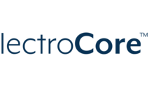 electroCore Announces Selection of gammaCore for National Institute on Drug Abuse (NIDA)-Sponsored Study in Opioid Use Disorders