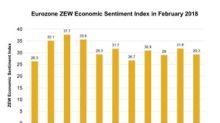 Eurozone ZEW Economic Sentiment: Why It Weakened in February