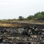 MH17 calls 'show ties between Russian officials, rebels'