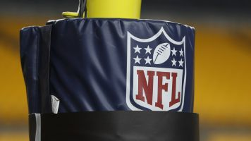 Report: NFL working on COVID-19 opt-out