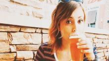 ¿Quieres viajar por el mundo bebiendo cerveza y que te paguen por ello? Esta oferta es para ti
