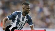 """Avilés Hurtado: """"El sueño de Osorio es dirigir a Colombia"""""""