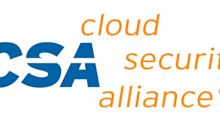 Cloud Security Alliance Publishes New Paper, The Six Pillars of DevSecOps: Automation