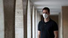 """""""Necesitaban gente"""": voluntarios de Brasil prueban vacuna COVID-19"""
