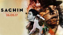 Yahoo Movies Review: Sachin: A Billion Dreams