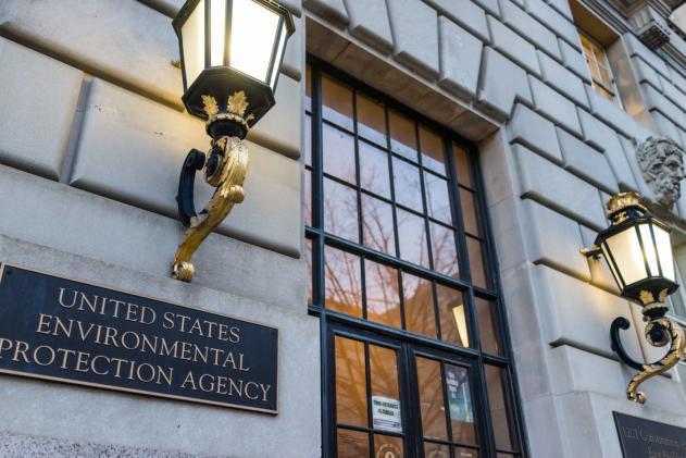 EPA scientists warn the EPA against proposed regulation rollbacks