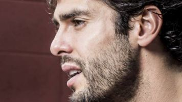 Foot - ITA - Juve - Kaka : «Cristiano Ronaldo ? Une excellente chose pour le football italien»