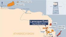 IsoEnergy Acquires Collins Bay Extension Uranium Property