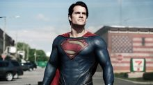 Henry Cavill in talks to return as Superman