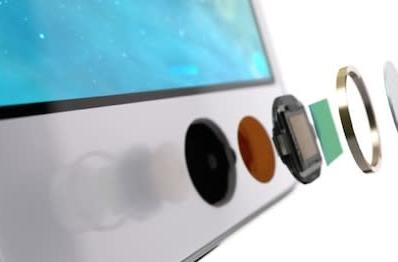 Apple details the security behind the Touch ID, and other news for Feb. 27, 2014