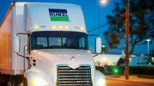 Packaging giant Bunzl's profit warning stuns investors