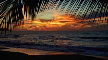 Si todavía no tienes planes para Año Nuevo, estos destinos en México te inspirarán