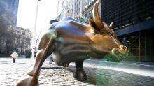 U.S. Stocks To Watch Today