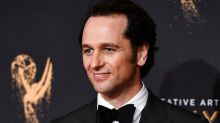 The Americans' Matthew Rhys to Play Perry Mason in HBO Limited Series