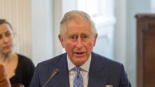 "Prince Charles on his climate change fight: ""I don't really see any value in saying, I told you so"""