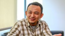 PPBM's Maszlee Malik sells gold, silver to fund GE14 campaign