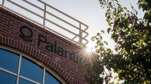 Palantir Raises $500 Million From Japan's Sompo Ahead of Listing