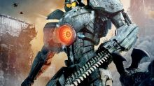 You DEFINITELY Won't Be Seeing 'Pacific Rim 2' Anytime Soon