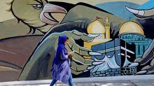 Leseraufruf: Was wünschen Sie sich für den Iran?