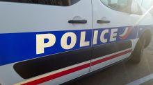 Nantes : une policière agressée par un homme qui refusait de porter son masque à la gare