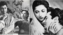 Dev Anand, the heartbreak Suraiya could never overcome