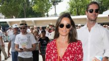 Shop 27 summer bags inspired by Pippa Middleton, Gabrielle Union, and more