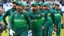 Sarfaraz, Amir dropped for Zimbabwe series, Shadab appointed white-ball vice-captain
