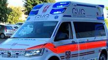 Brescia, 84enne muore annegato nella piscina della sua abitazione
