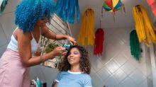 Como aproveitar o Carnaval em casa?
