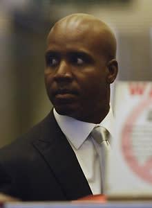 Bonds' trial won't change many minds