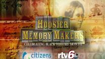 Hoosier Memory Makers: Judge Tanya Walton Pratt