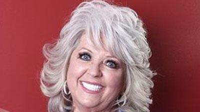 Food Network Not Renewing Paula Deen Contract