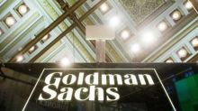 Goldman Sachs staff in US must disclose Covid vaccination status
