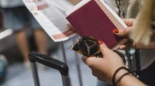 How do I apply for a new passport – and how do I renew an existing one?