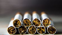 Why British American Tobacco, Neptune Wellness Solutions, and Union Pacific Jumped Today