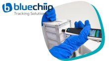 Bluechiip Ltd (BCT.AX) and Labcon reach US$1.6m settlement