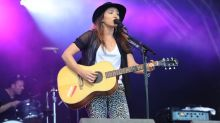 KT Tunstall details emotional journey to find biological father and half-sisters