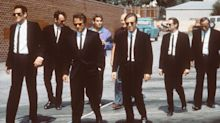 7 Things You Don't Know About 'Reservoir Dogs,' As Told by Quentin Tarantino and the Cast