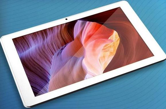 Exynos-powered Kite tablet flies Android 4.0 and Ubuntu 12.04 for €309