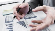 How to Develop a Solid Annual Rebalancing Plan