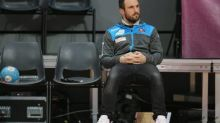 Hand - L. Butagaz Énergie - Emmanuel Mayonnade, entraîneur de Metz: «Je suis un peu dépassé»