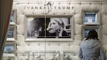 A Boutique Is Suing Ivanka Trump's Label for 'Unfair Competition'