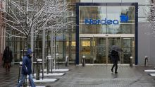Shareholders Are Opposing Nordea's Plans to Move Its HQ