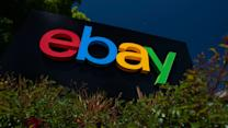 Ebay, Express Scripts Advantages Demonstrate 'Why Moats Matter'