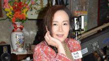 Tien Niu makes Hong Kong comeback with new CNY movie