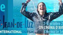 Josiane Balasko, Corinne Masiero et Jean-Paul Rouve attendus au Festival de Saint-Jean-de-Luz 2018
