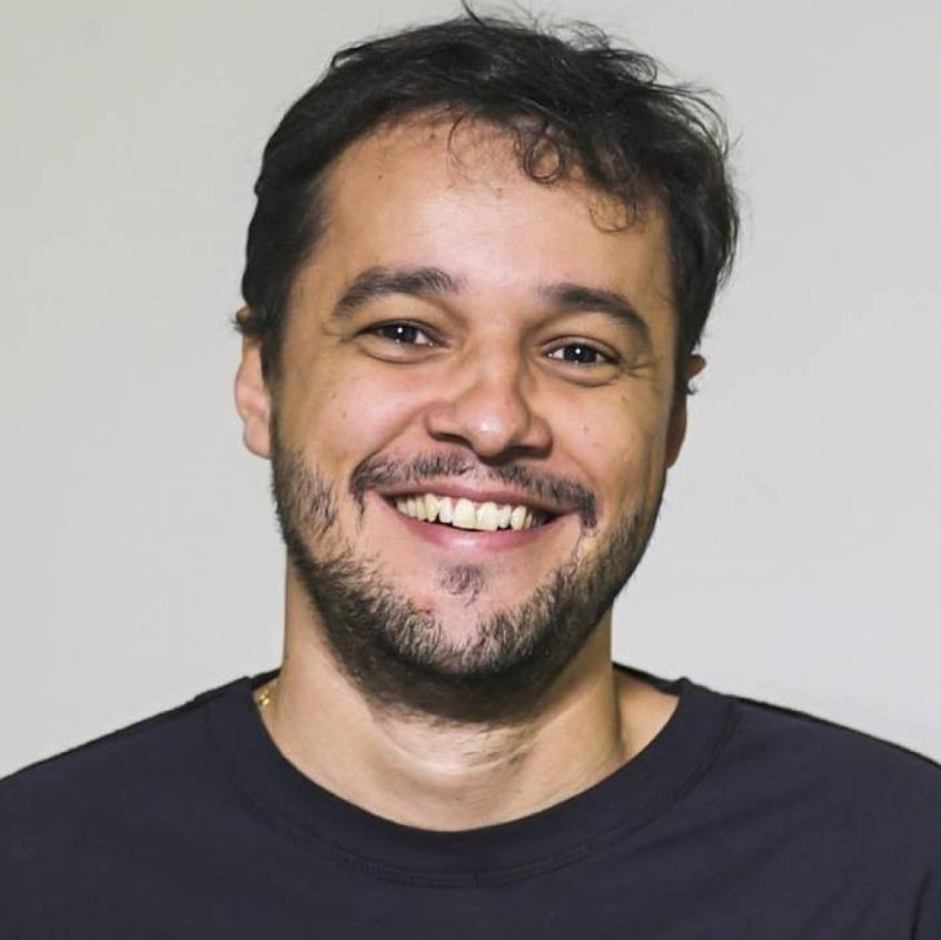Mauro betting blog lancenet vasco bettington rd fire