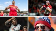 Super League determined to step up as it resumes amid uncertainty
