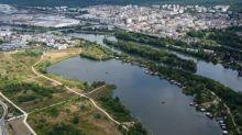 Métaux lourds : le maire de Carrières-sous-Poissy porte plainte contre X après plus d'un siècle de pollution