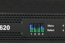 "Texas Memory Systems goes Texas, hobbles together RamSan-620 5TB SSD ""drive"""